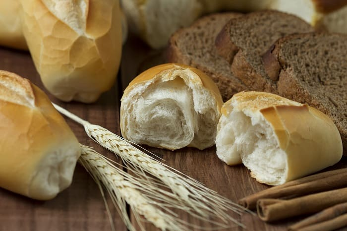 Is Bread Part of a Healthy Plant-based Diet?