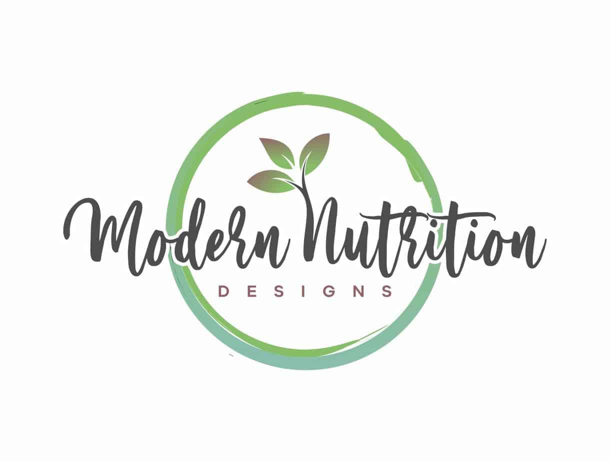 Modern Nutrition Designs