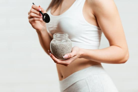 14 Surprisingly Easy Ways to Accelerate Weight Loss